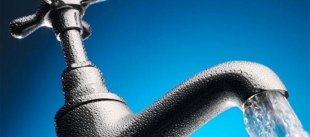 water-tap_2189544b